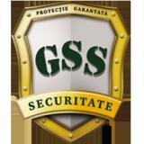 GSS-250x250