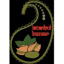 Istambul-bazar-250x250