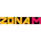 zona-M