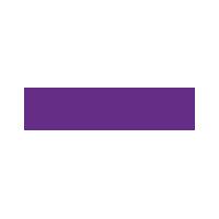 Moldcell-Logo-RGB-01 copy