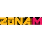zona-M-132x132