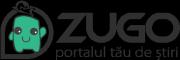 1_ZUGO-portalul-tau-de-stiri_TXTCURBAT-_1_