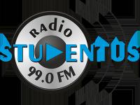 Logo-studentus-1