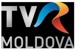 TVR MOLDOVA vert111