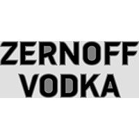 200200zernoff