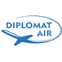 diplomat2222 copy