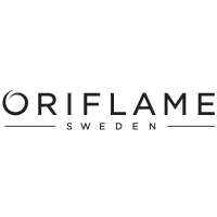 oreflame200200