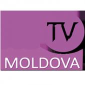 ru-tv_copy
