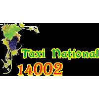 taxi-14002