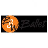 250%d1%85250-bw-ballet