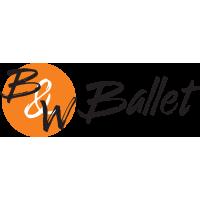BW-ballet