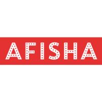 Afisha-200x200