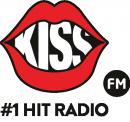 kiss-1-130x122