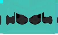 megogo-logo